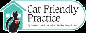 cat-friendly-practice-logo